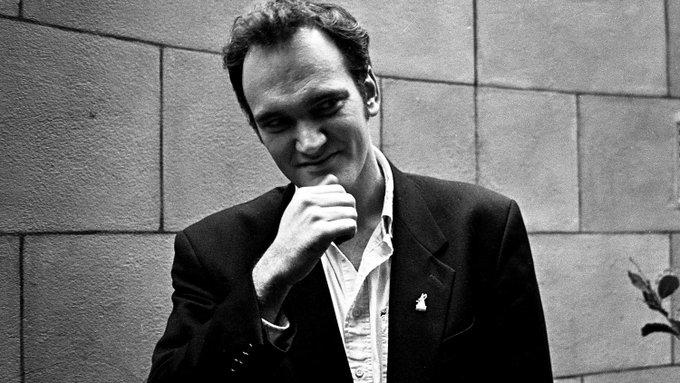 Quentin Tarantino hat Geburtstag: Das ist das Geheimnis seines Erfolgs
