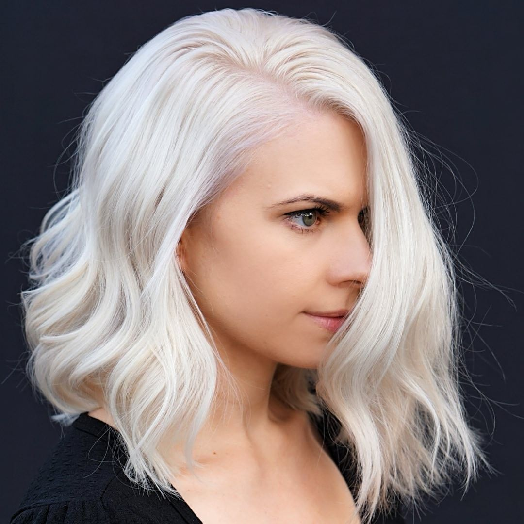 Ice blonde white color wigs&toppers customized order is available any order welcome http://to.contact us free. whatsapp+8615865575649 #wig #lacewigsales #fulllacewigunit #fulllacewigs #lacefrontalwig#fulllacewig #fashion#iceblonde#iceblondebalayage #iceblondes #ıceblonde pic.twitter.com/SQauQZeswK