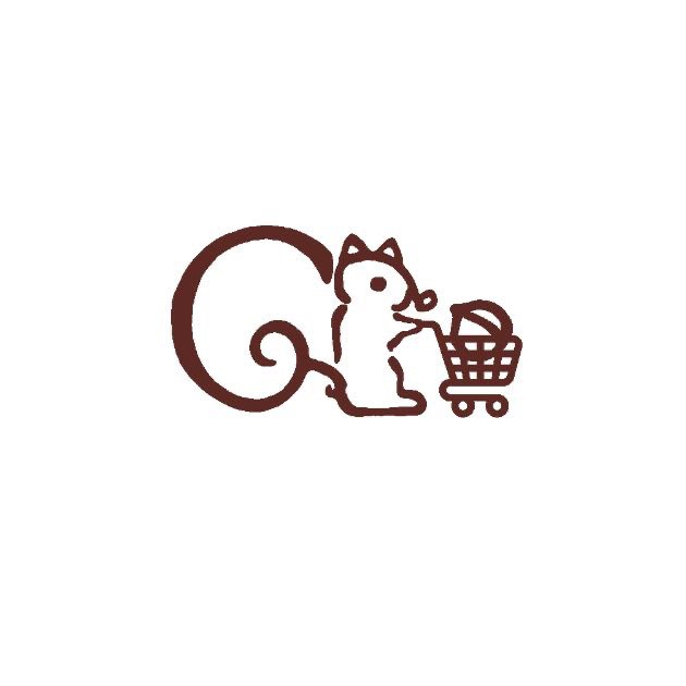 3月28日、9時からしばらくの間、外出自粛のなか少しでも鎌倉紅谷のお菓子でほっとする時間をお届けしたいと思い通販送料を通常800円のところ500円でお届けいたします🐿私たちに出来ることはほんの小さなことかも知れませんが、一つずつ丁寧にアクションしていきます🐿【つづく】