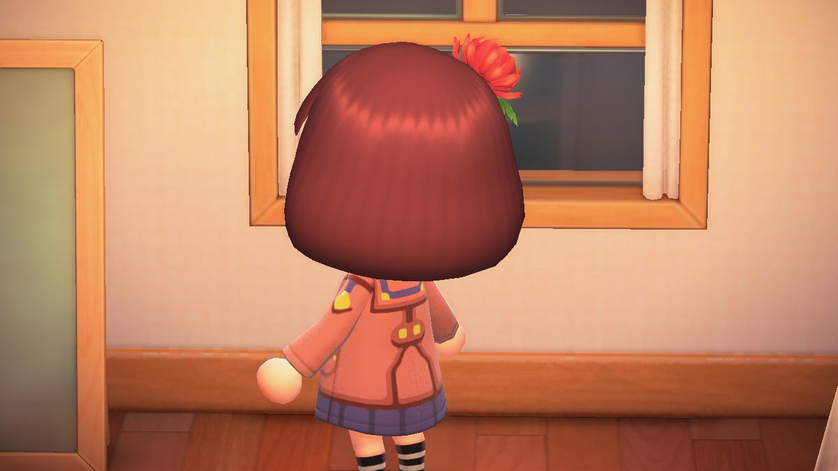 sakuさんの投稿画像