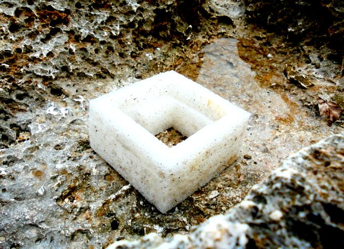 宮殿遺跡 Ruins of palace  Art on the Beach Tadahama Ishigaki Island  tripple050327  #art #artwork #illustration  #drawing #アート #アートワーク  #宮殿 #遺跡 #Ruins #palacepic.twitter.com/8tnxjRhbr9