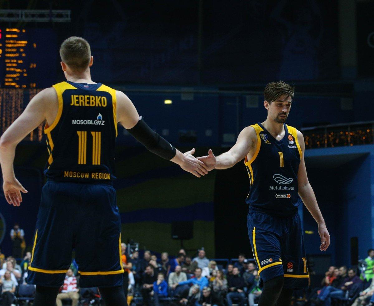 них корне баскетбол химки кубань чемпион ком фото одежда шотландских мужчин