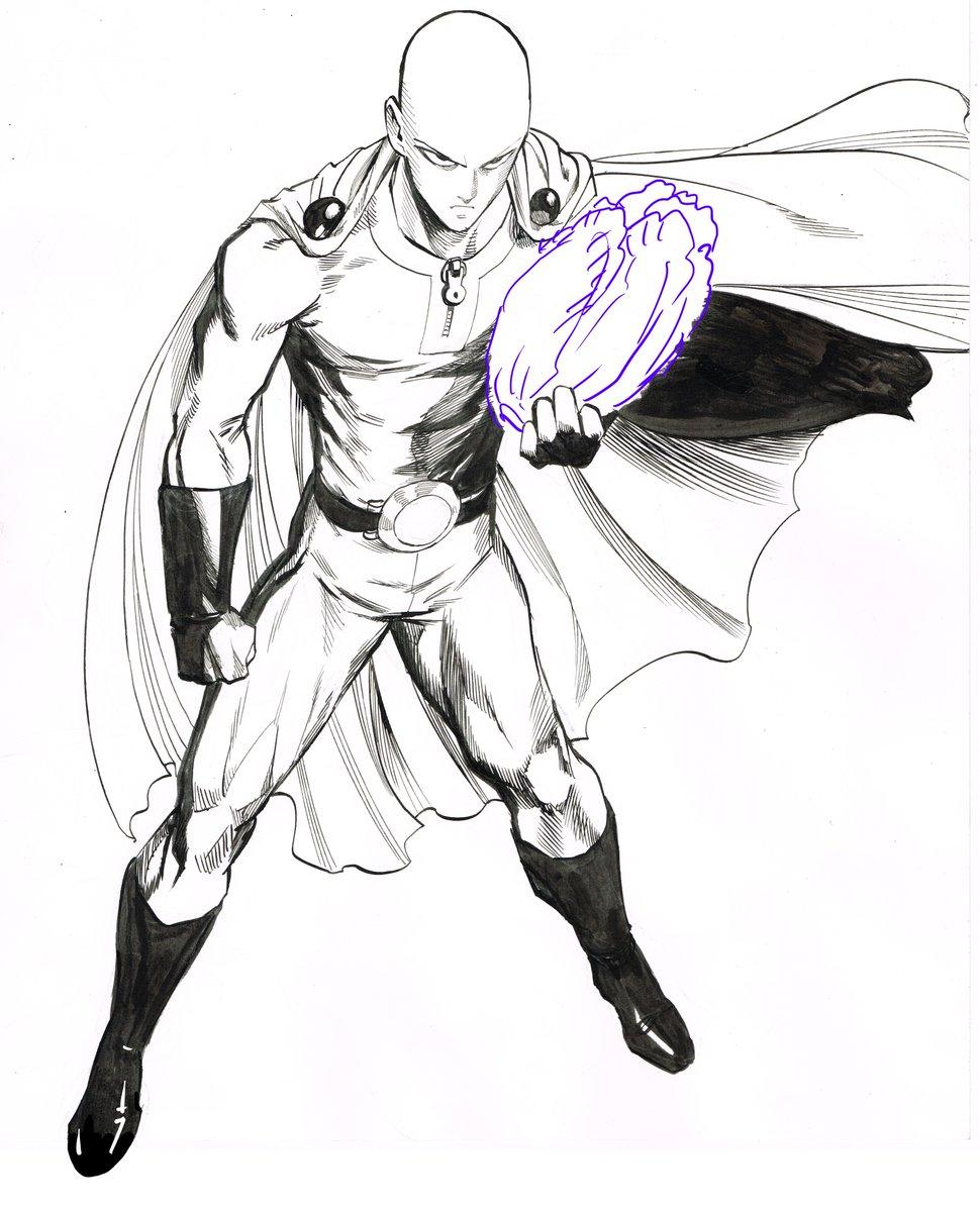 抱える白菜はアシさんに描いていただきました