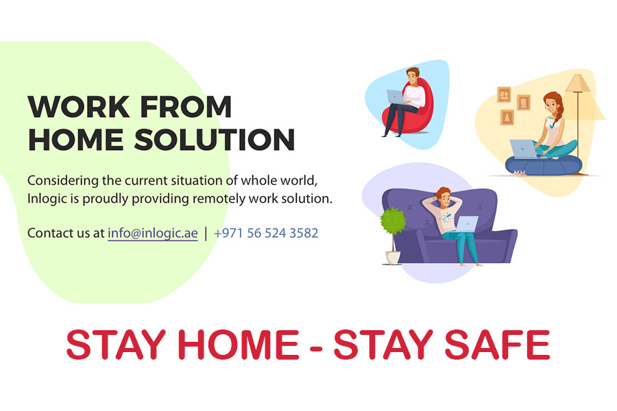 Work From Home Solution #WorkFromHomeSolution #StayHomeStaySafe #Corona #likeforlikes #like4likes #likeforfollow #likeforlikeback #likers #likelike #followforfollowback #follow4followback #followers #followtrain #follow #canadapic.twitter.com/7eZ63vVLhR
