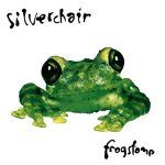 Image for the Tweet beginning: 25 years ago today, Silverchair