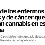 Image for the Tweet beginning: Ante el cierre de negocios
