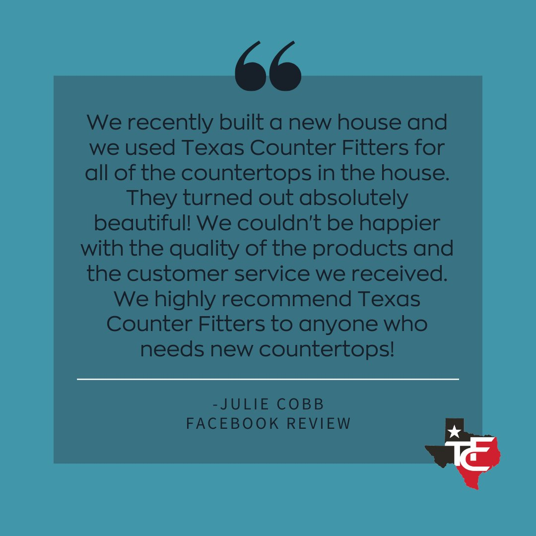 New houses and old houses...they're both our specialty! Thanks for your confidence in us, Julie! #dfwbuilder <br>http://pic.twitter.com/UKG59NZQKg