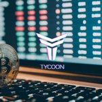 ico - Tycoon ICO — Buying and Selling Forex Trading Skills