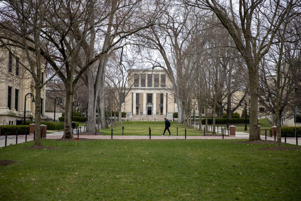 DOE: Penn State violated Title IX after Jerry Sandusky case dlvr.it/RSgFVC