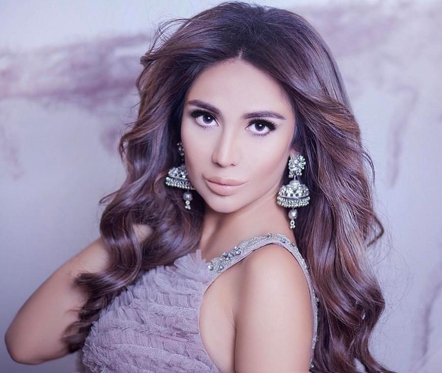 узбекские певицы список с фото песни, из-за финансовых