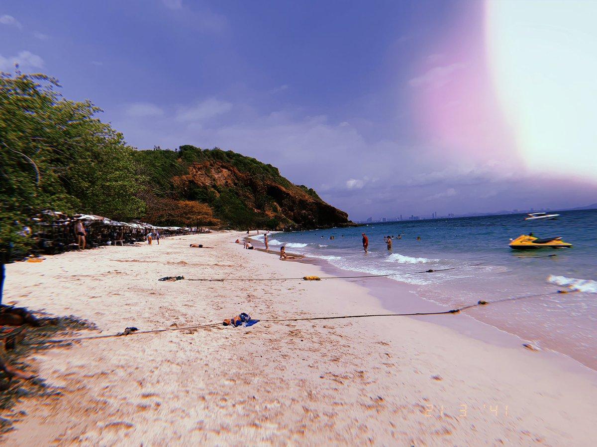 test ツイッターメディア - 先週の土曜日、日帰りで行ってきたタイの離島です。この島について明日のブログで書こうと思います。https://t.co/bYaLRdUnoK #バンコク #離島 #魔女の宅急便 https://t.co/LrjiPs41od