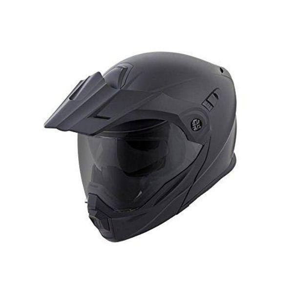 ScorpionEXO 95-0107 Unisex XXL Adult Modular Flip Up Touring Motorcycle Helmet 224.06 https://dollarhog.net/products/scorpionexo-95-0107-unisex-xxl-adult-modular-flip-up-touring-motorcycle-helmet…pic.twitter.com/2d1c9PaCoP