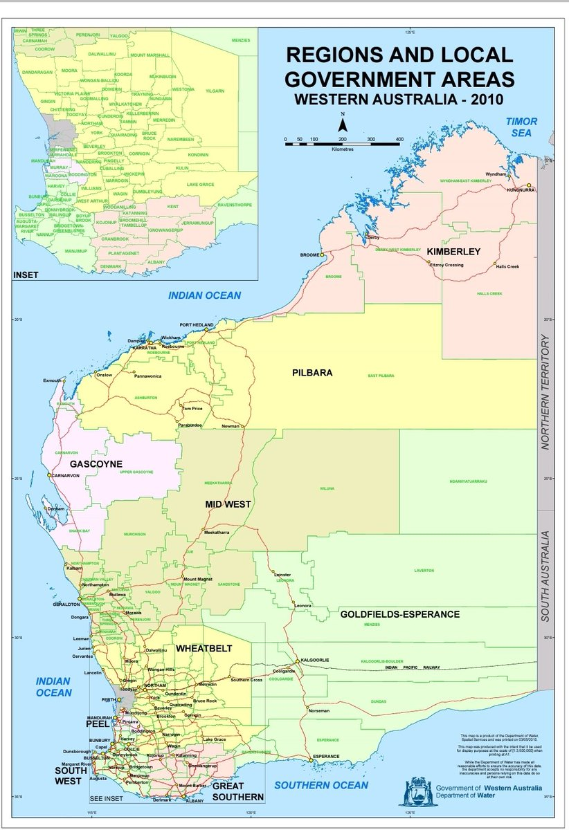 Jude On Twitter Covid19australia Wa Travel Restrictions Between Regions From Tues Night 31st March Perth Peel Considered One Region Please Rt Share With All Wa Tweeps Belindajones68 Lesstonehouse Nobby15 Ricklevy67 Randlight