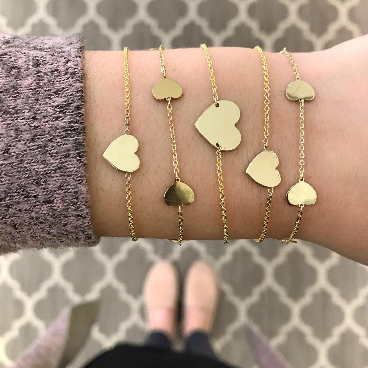 𝑾𝒆 𝒔𝒕𝒊𝒍𝒍, 𝒂𝒏𝒅 𝒂𝒍𝒘𝒂𝒚𝒔 𝒘𝒊𝒍𝒍, 𝒉𝒂𝒗𝒆 𝒍𝒐𝒗𝒆.  #loveisnotcancelled #itisjv #heartjewelry #bracelets #love #COVID19 #styles #fashion #jewelryaddict #FridayThoughts #FridayFeeling