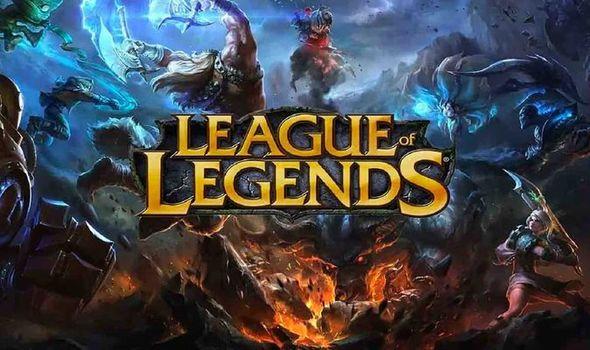 League of legends season 2 bettingadvice betting raja tamanna palette