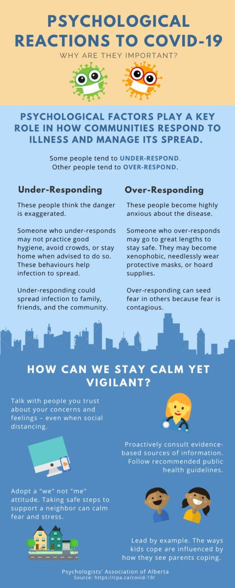 test Twitter Media - Happy Friday! Here are some tips - Stay calm, remain vigilant! https://t.co/QdIYJ1mmlK https://t.co/svdPmOqmF0