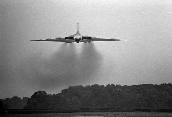 Royal Air Force (RAF): News - Page 2 EUI-am2X0AEHFec?format=jpg&name=small