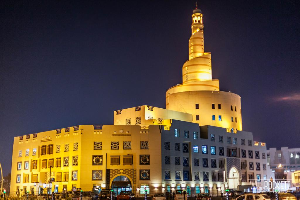 #Doha , #Qatar  🇶🇦