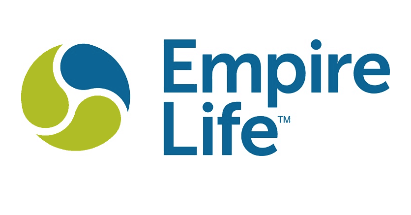 """Highlighting @EmpireLife tagged COVID-19 Solutions: FAQ, Business Guidance and message  """"We want to reassure all of our customers during this unprecedented event that we have robust financial resources to pay claims, and fulfill the commitments we made.""""  http:// ow.ly/Vual50yXYaO    <br>http://pic.twitter.com/Oa7hlkGPgT"""