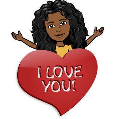 @teacherofed @BlueGiving @BBEssential @jamesbluff I love you too! ❣️