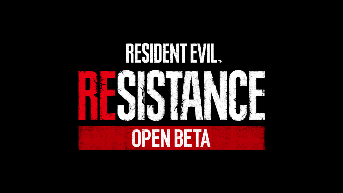 One benefit of living in Raccoon City is you're probably not the only one having a bad day.  Play the Resident Evil Resistance beta now:  https://xbx.lv/3dCjEgr