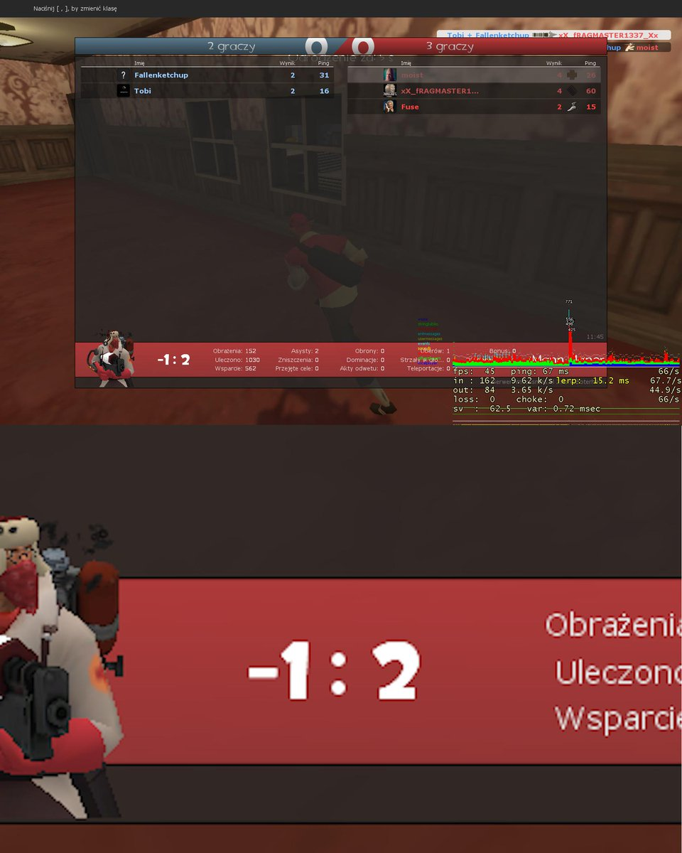 Teamwork Tf Bot On Twitter R Tf2 Art Tell Me Did Anyone Manage To Explain This Shit On The Way Here No So We Still Have A Problem Https T Co Pn0xfss22q Tf2 Https T Co Eyvyxtqo4f