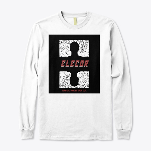 CHECK OUT THE NEW ELECORE -URBAN MEDIA!  TURN ON. TUNE IN. DROP OUT.  ▼ GET IT HERE!: https://bit.ly/elecormedia  #streetwear #streetwearfashion #streetweardaily #streetwearstyle #streetwearaddicted #streetwearculture #streetwearclothing #urban #apparel #shop #shopping #salespic.twitter.com/JqTOPzaw3s