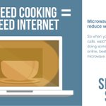 Image for the Tweet beginning: Working from home should #SlowTheSpread,