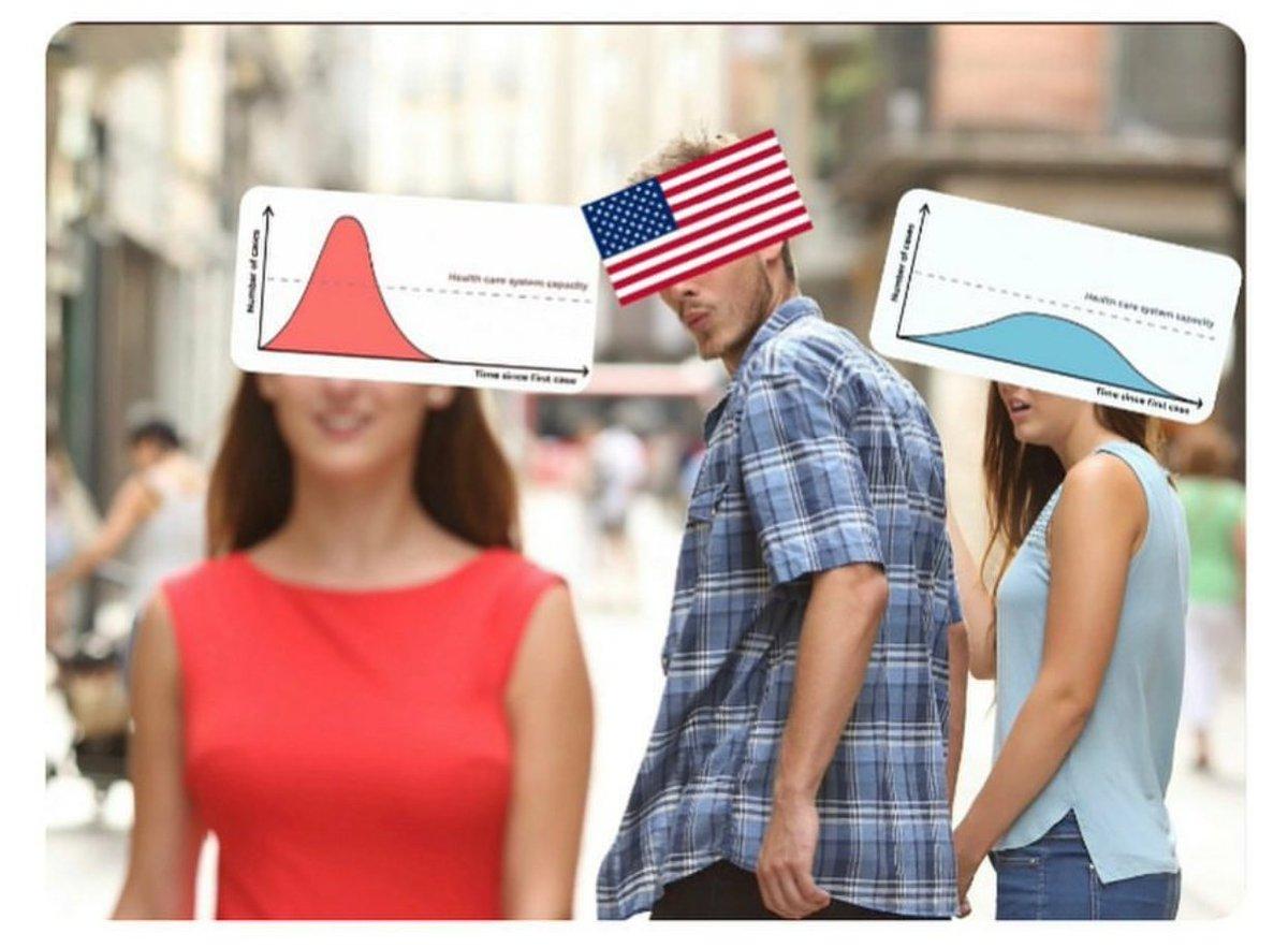 Review this meme @realDonaldTrump