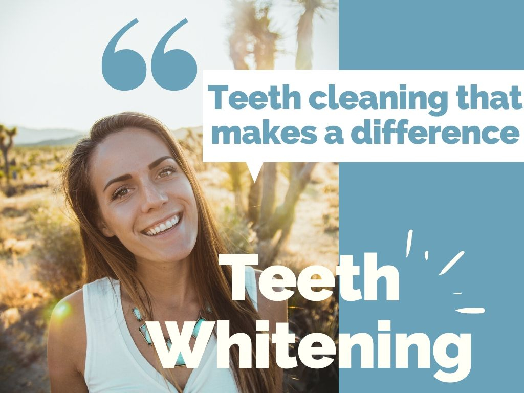 A good #teethcleaning makes all the difference | Have you scheduled your appointment?  #dentistry #superiorsmiles #bakersfield #dentist #dental #smile #teeth #dentistryworld #dentistlife #teethwhitening #dentists #smilemakeover pic.twitter.com/Tpboq3mP0r