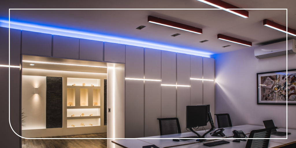 Our RGBW LED strip comes with 16 different colours to choose from. Switch between colours, using our dimming & colour changing remote control.   RGBW provides a flexible colour solution without having to replace your LED strip.   https://t.co/9rJz4dJ5CG  #electrician https://t.co/zNstBceKME