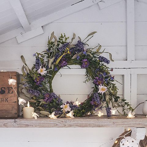 test Twitter Media - We have been scouring the internet for our favourite articles of the week. This week brings six gorgeous spring wreaths and the best colour palettes for creating a zen space in the home. Read the full story on our blog, available here: https://t.co/qqHT76t8lG  Image: Lights4Fun https://t.co/aFJWTufuQz