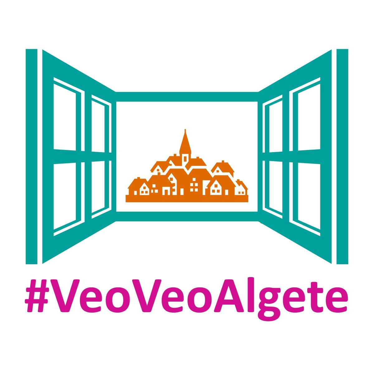Foto cedida por Vecinos por Algete