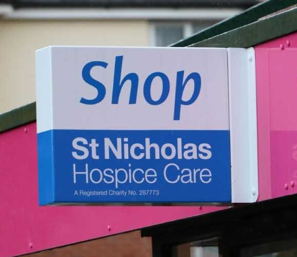 stnichhospice photo