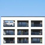 Image for the Tweet beginning: 🎧 À L'ÉCOUTE ⎪ L'architecture chez
