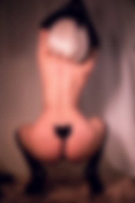 コスプレイヤーMissWarmJのTwitter自撮りエロ画像54