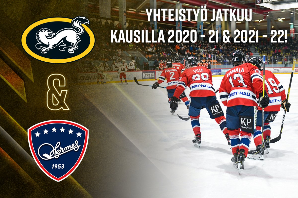 OulunKarpatFi photo