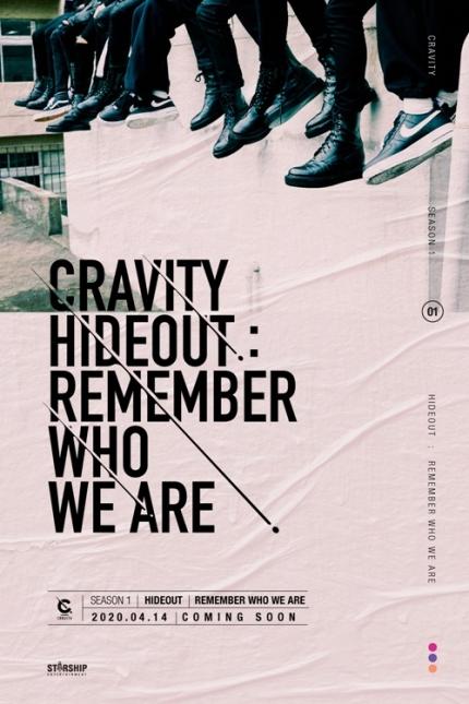 Cześć wszystkim!   Na naszej stronie pojawiła się przedsprzedaż nadchodzącego albumu (GI)I-DLE - I TRUST oraz album CRAVITY - CRAVITY SEASON1. [HIDEOUT: REMEMBER WHO WE ARE]!   https://kpopszop.pl/793-przedsprzedaz…pic.twitter.com/HD77KbT2gS