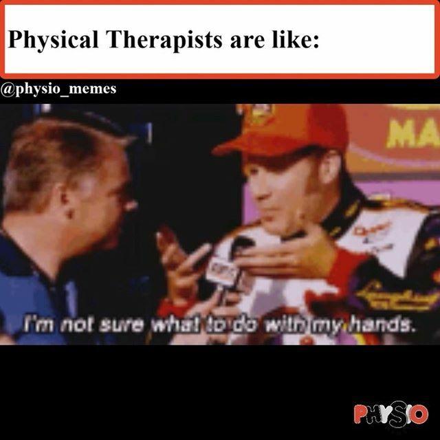 Physio Memes Physiomemes Twitter