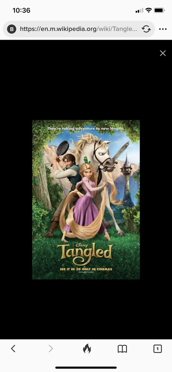 Bya On Twitter Tangled Rapunzel Is From The City Of Corona Built On Underground Tunnels She Is Kidnapped Because Her Hair Has Powers To Keep Witch Young Https T Co Pavo6zq2yx