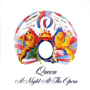Cite seus 4 albums favoritos de todos os tempos e marque 4 pessoas pra fazerem o mesmo  -A Night At The Opera -Mais Do Mesmo -Flume -Random Access Memories  @gabrielcassaro_  @IChalfon  @michaeltrapstar  @JoaoPed16554524 https://t.co/62nyu8npiL https://t.co/xd9rO5ycT3