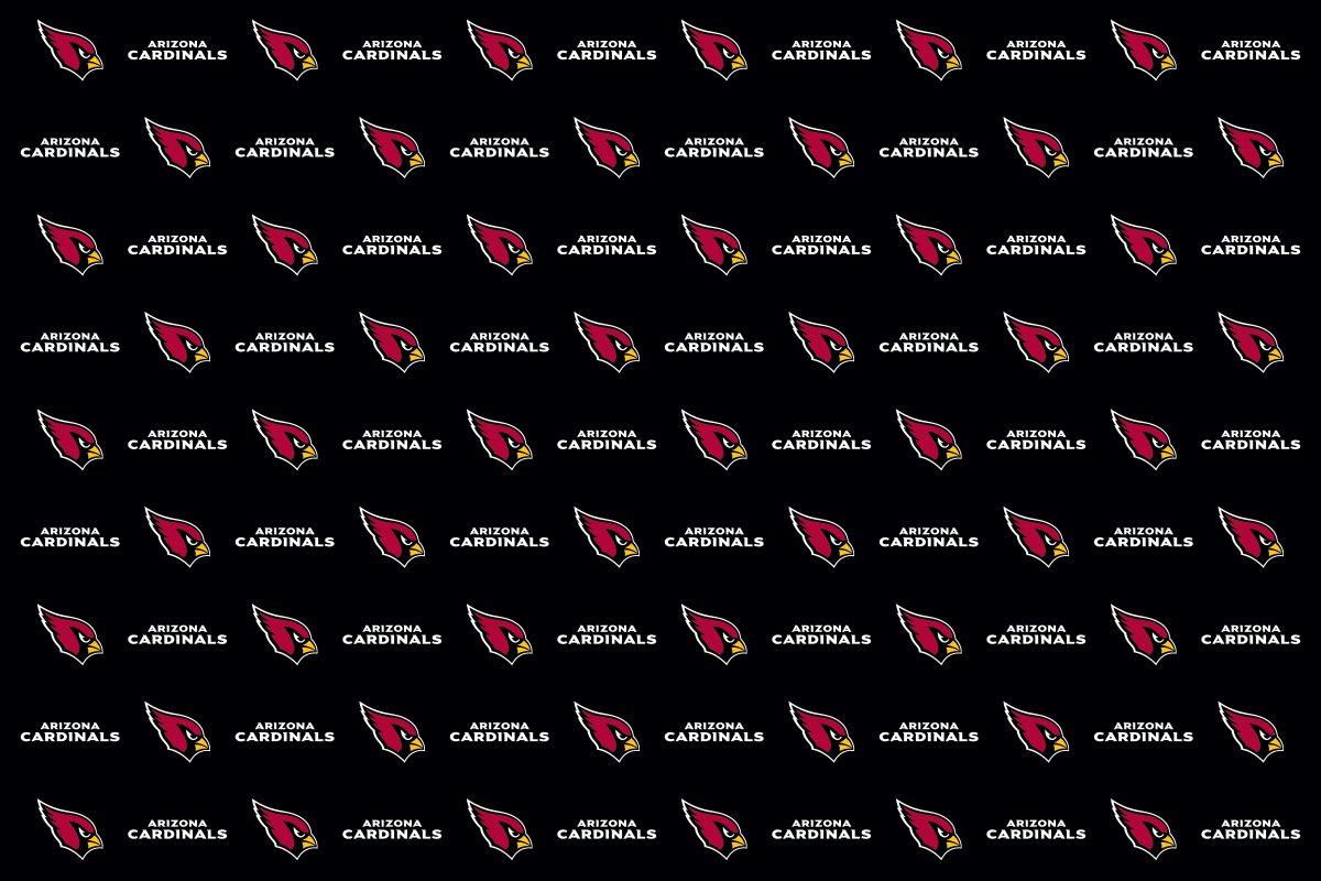 Arizona Cardinals @AZCardinals