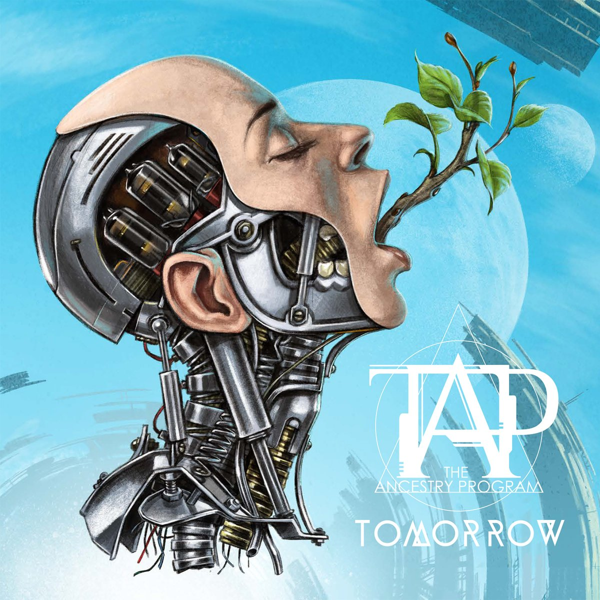 #NowPlaying #Tomorrow - The Ancestry Program http://marinerfm.weebly.com  #progressiverock #progressivemetal pic.twitter.com/eBMuuAfm5S