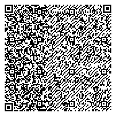 滅 ドット の 刃 鬼 絵 ナニカ 【鬼滅の刃】竈門炭次郎のアイロンビーズ・ドット絵図案