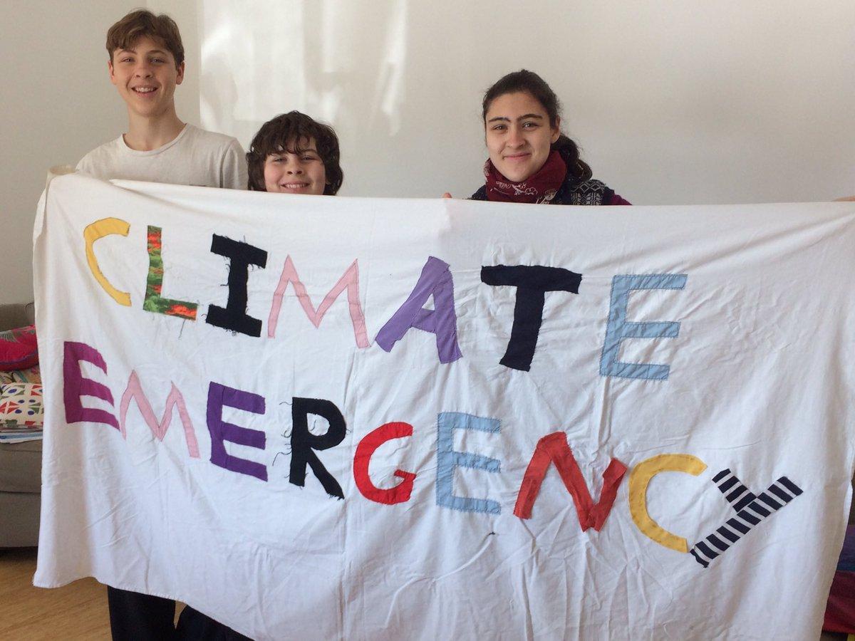 #ClimateStrike week 60 in Orange California #FridaysForFuture #ClimateStrikeOnline #DigitalStrike @fff_digital @FFF_USA .@GretaThunberg