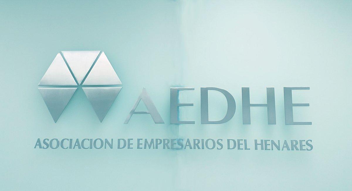 Foto cedida por AEDHE