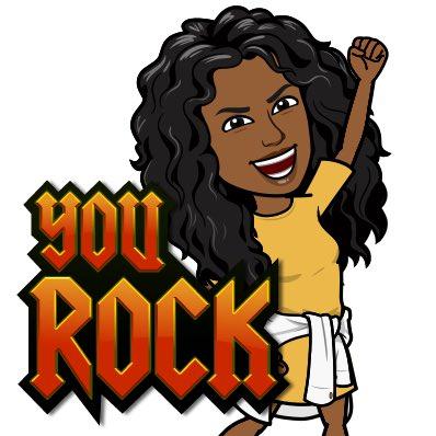 @MeehanEDU Sweet! Thank you so much! 🦋