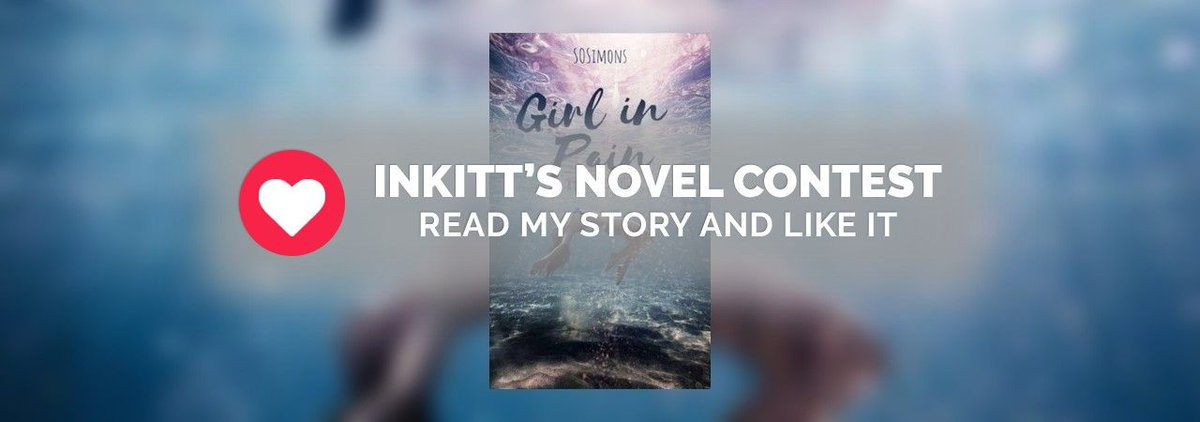 """Girl in Pain - Chapter 13 now on #Inkitt """"Realising and accepting it doesn't mean it's easier to cope."""" Please consider leaving a review♡  #amwriting #amediting #wattpad #author #writer #writerscommunity #novel #freebook #drama #bullying #weekendreads  https:// buff.ly/3aqqHXI    <br>http://pic.twitter.com/IxD5rTqKJW"""