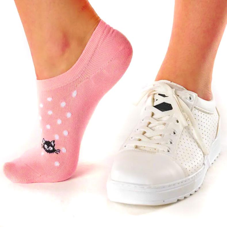 Express yourself with our Cute Cat No Show Socks http://www.zuvelli.com#zuvelli #socks #womensocks #sockstyle #cutesocks #coolsocks #sockswag #socksfashion #noveltysocks #happysocks #socksforsale #noveltysocksalways #socksfashionstyle #colourfulsocks #mysox #mysockspic.twitter.com/7MkVjo4V55