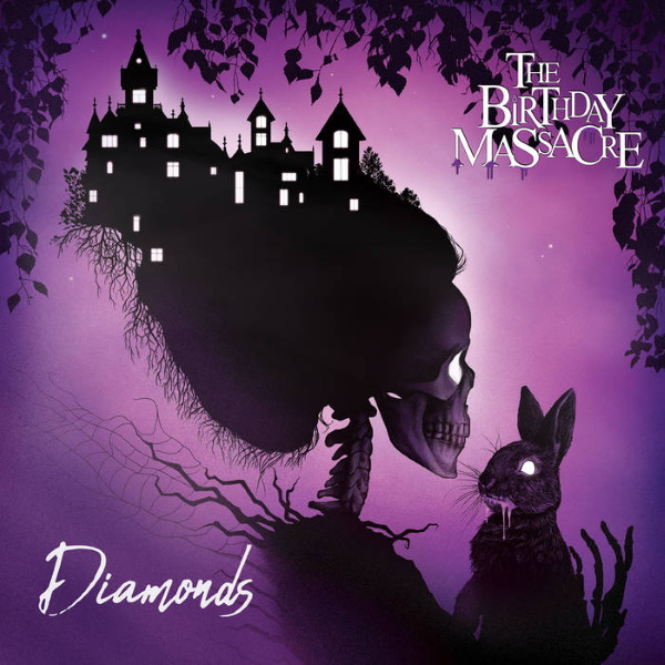 Out Now! Diamonds by The Birthday Massacre   http://www.musiceternal.com/News/2020/Diamonds-by-The-Birthday-Massacre-20200327  …  #Musiceternal  #TheBirthdayMassacre  #Diamonds  #NewAlbum  #GothicMusic  #ElectronicMusic  #Canada